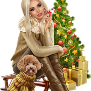 Christmas-Evening-7