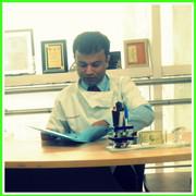 Aman-Chowdhry-2