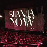 shania-nowtour-dublin092618-5
