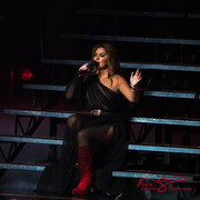 shania-nowtour-brooklyn071418-119