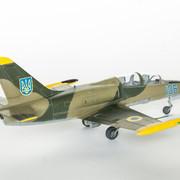 twenky-l-39-v01-02