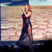shania-nowtour-houston060918-28