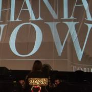 shania_nowtour_fresno080118_7