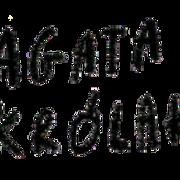 mini 769792logo Agata Krolak