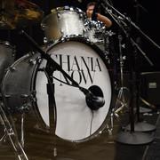 shania-nowtour-tweet032518