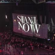 shania-nowtour-dublin092618-2