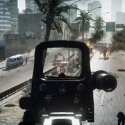 battlefield-3-image-screenshot-1