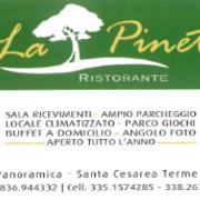 la_pineta