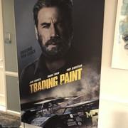 shania-tradingpaint-poster1