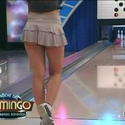 M-Marin-V-Crespo-E-Colombo-LNDD-13-03-11-30