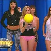 Melina-Marin-LNDD-15-05-11-15