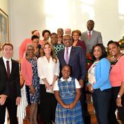 shania-bahamas-primeminister120717-11