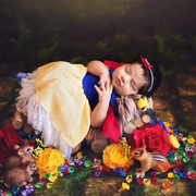 disney_babies_belly_beautiful_portraits_2_5978925759c8d_880