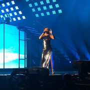 shania-nowtour-boston071118-30