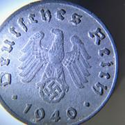 [III Reich] 10 Reichspfennig (1940) IMG_1694