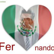 mexico-FER150918-F