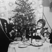 Igor-Dyatlov-family