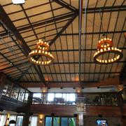 Restaurante_coco_bahia1