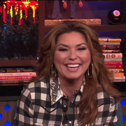 shania-watchwhathappenslive111518-cap12