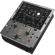 mixer dj economico alternativo Numark_X6