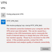 Windows-VPN-2