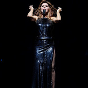 shania-nowtour-vancouver050518-23