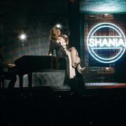 shania_nowtour_stpaul051518_33