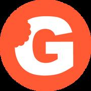 GASTRO_logo