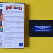 [VDS] NES, FAMICOM, MEGADRIVE, AMIIBO, PSP, PS2, 3DS, AMIGA... DSC_0074