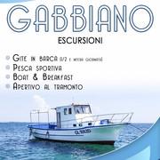 Il_Gabbiano