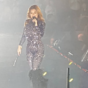 shania-nowtour-boston071118-41