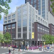 MHS-Architects-331-Marin-Blvd-6
