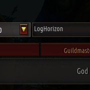guildsearch