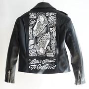 shania_nowtour_toronto070618_jacket1