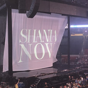 shania-nowtour-austin060718-1