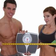 3_week_diet2