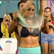 Vicky-Mariana-Combate-100617-02