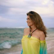 shania_latgg_musicvideo41