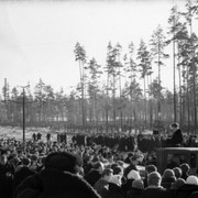 Dyatlov-pass-funerals-9-march-1959-17
