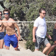 beach_volleyball_game_in_la_july_2018_15