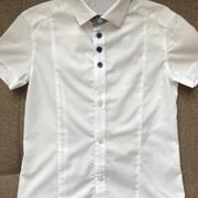 Фирменная школьная одежда на мальчика новая и б/у СКИДКА!  IMG_6196