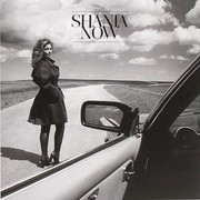 shania_now_booklet_coversm