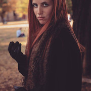 Monica_Laguzzi_Sansa_Stark