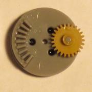 91odometer-planetary-gears