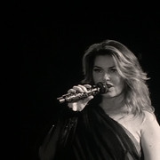 shania_nowtour_manchester092218_37