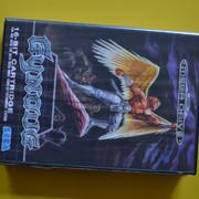 [VDS] NES, FAMICOM, MEGADRIVE, AMIIBO, PSP, PS2, 3DS, AMIGA... - Page 2 DSC_0135