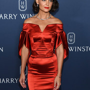 kh-harrywinston-nycollection092018-6