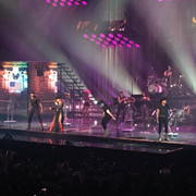 shania_nowtour_ftlauderdale060118_9