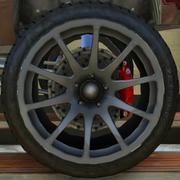 S_Racer_Sport_wheels_gtav.png