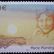 timbre-marie-marvingt-2